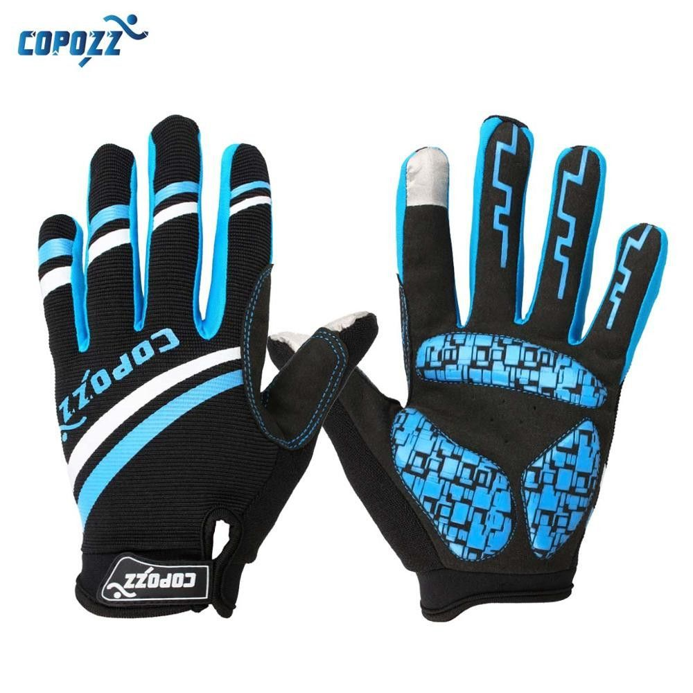 Mens gloves at matalan - Men Cycling Gloves