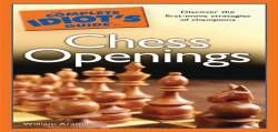 The complete idiots guide to chess openings free ebook free ebook the complete idiots guide to chess openings free ebook fandeluxe Images