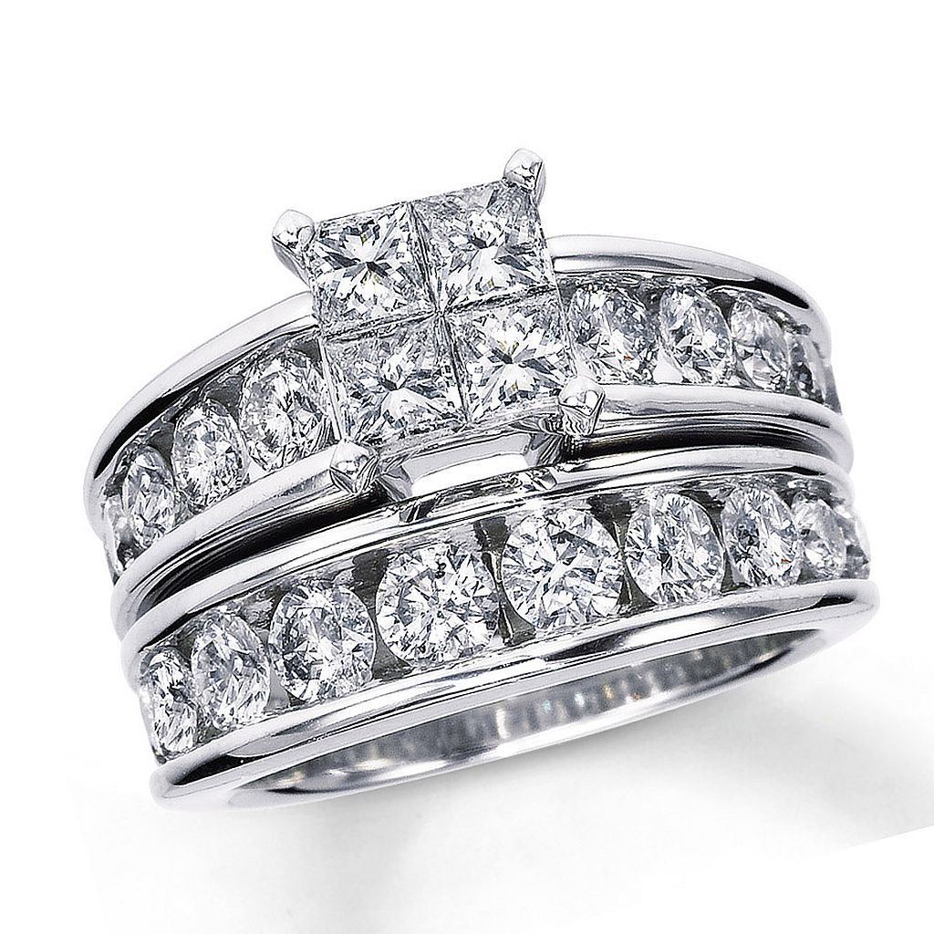 Cool perfect ideas of vintage wedding ring wedding rings