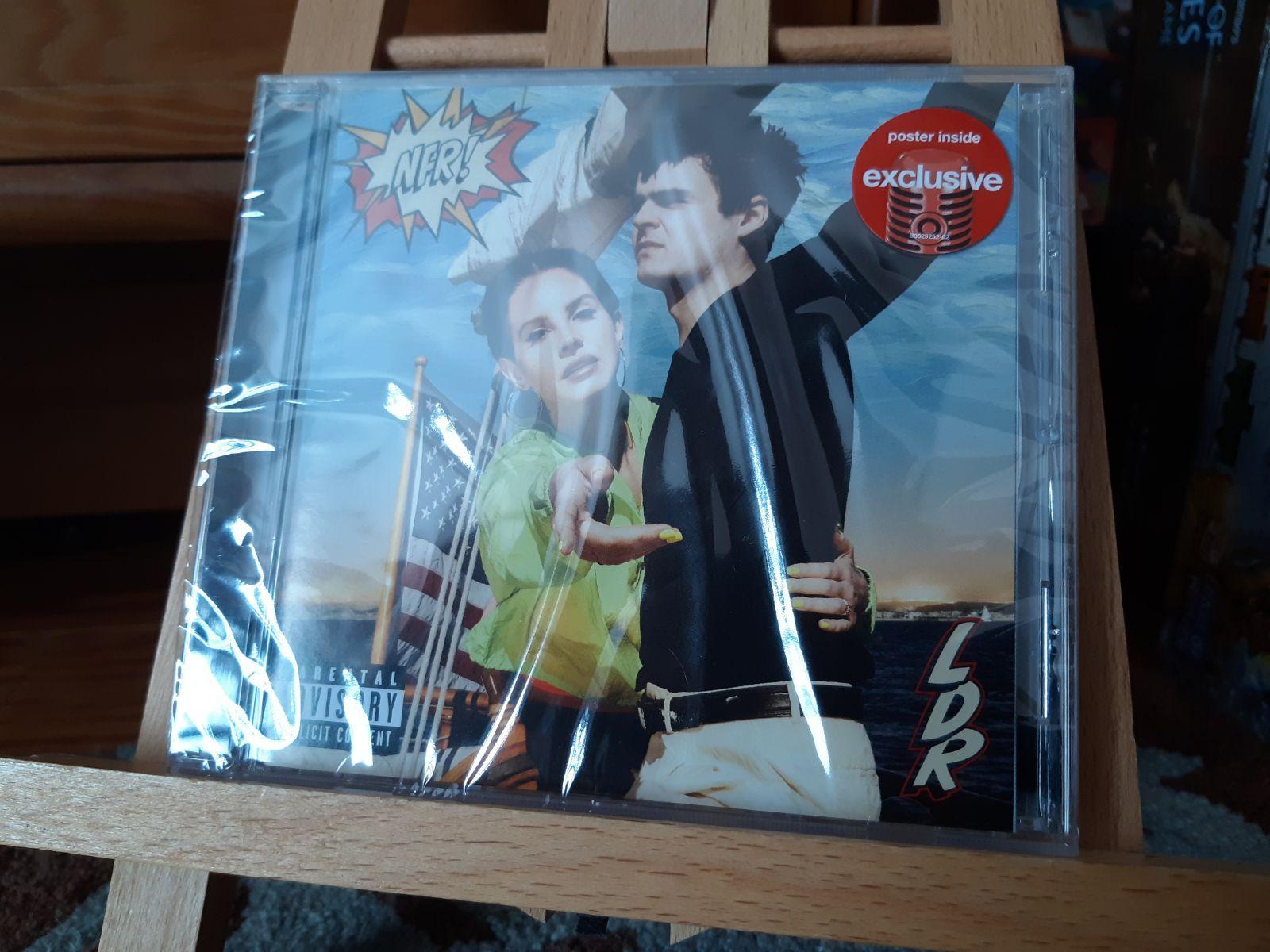 Pin On Music Vinyl Cd S Cassettes 8 Tracks And Dvd S