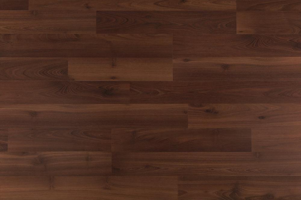 Builddirect Laminate 8mm Arboreal Collection Boston Cherry Multi View With Images Flooring Hardwood Hardwood Floors