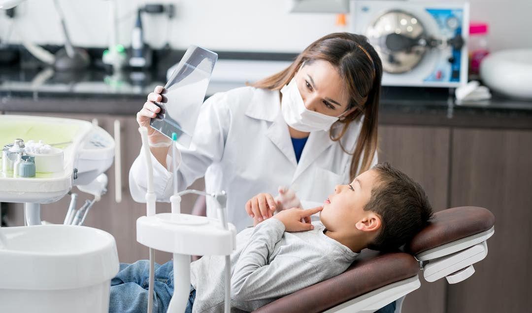 Dental Assistant Jobs Near Me 2019 Dental assistant