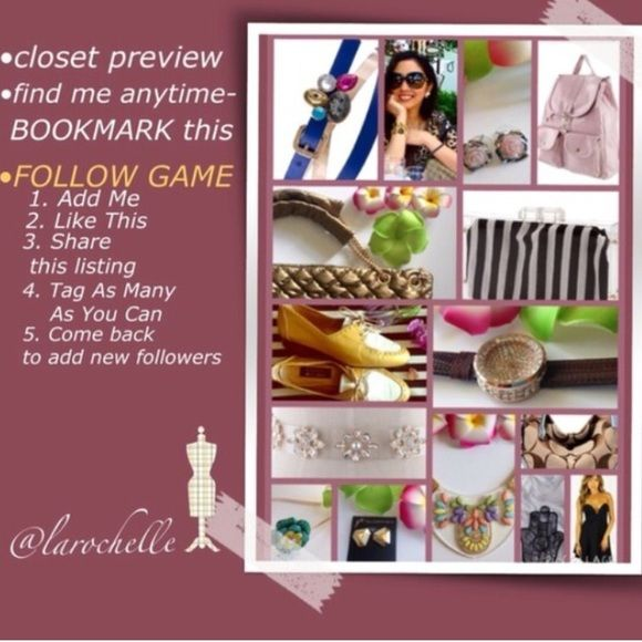 Find These In My Closet Bundle Only Items Nwt Clothes Design Fashion Design Outfit Accessories