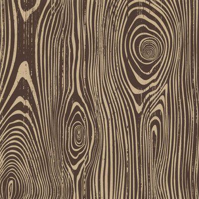 Screenprint Woodgrain An Obsession Wood Grain Texture Texture