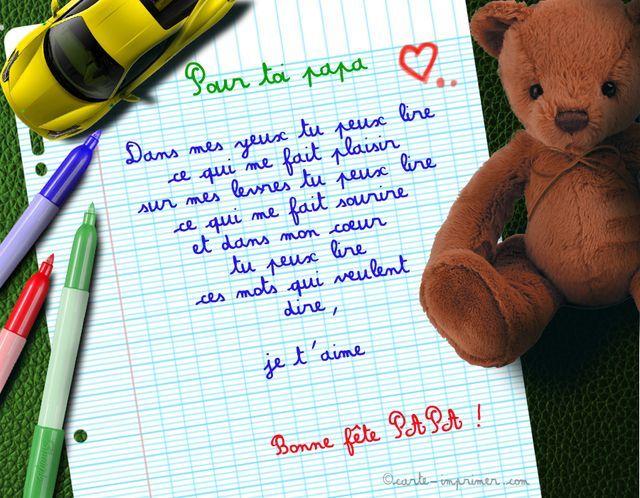 Résultat De Recherche Dimages Pour Poeme D Amour Pour Son