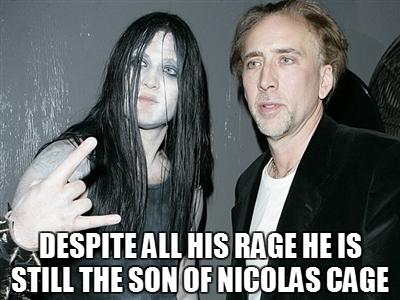 Sw0zj Png 400 300 Tumblr Funny Nicolas Cage Humor