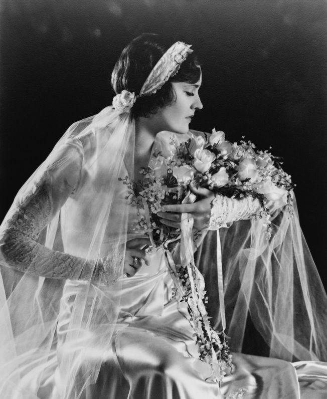 Drucilla Strain by Alfred Cheney Johnston, 1929   my favs