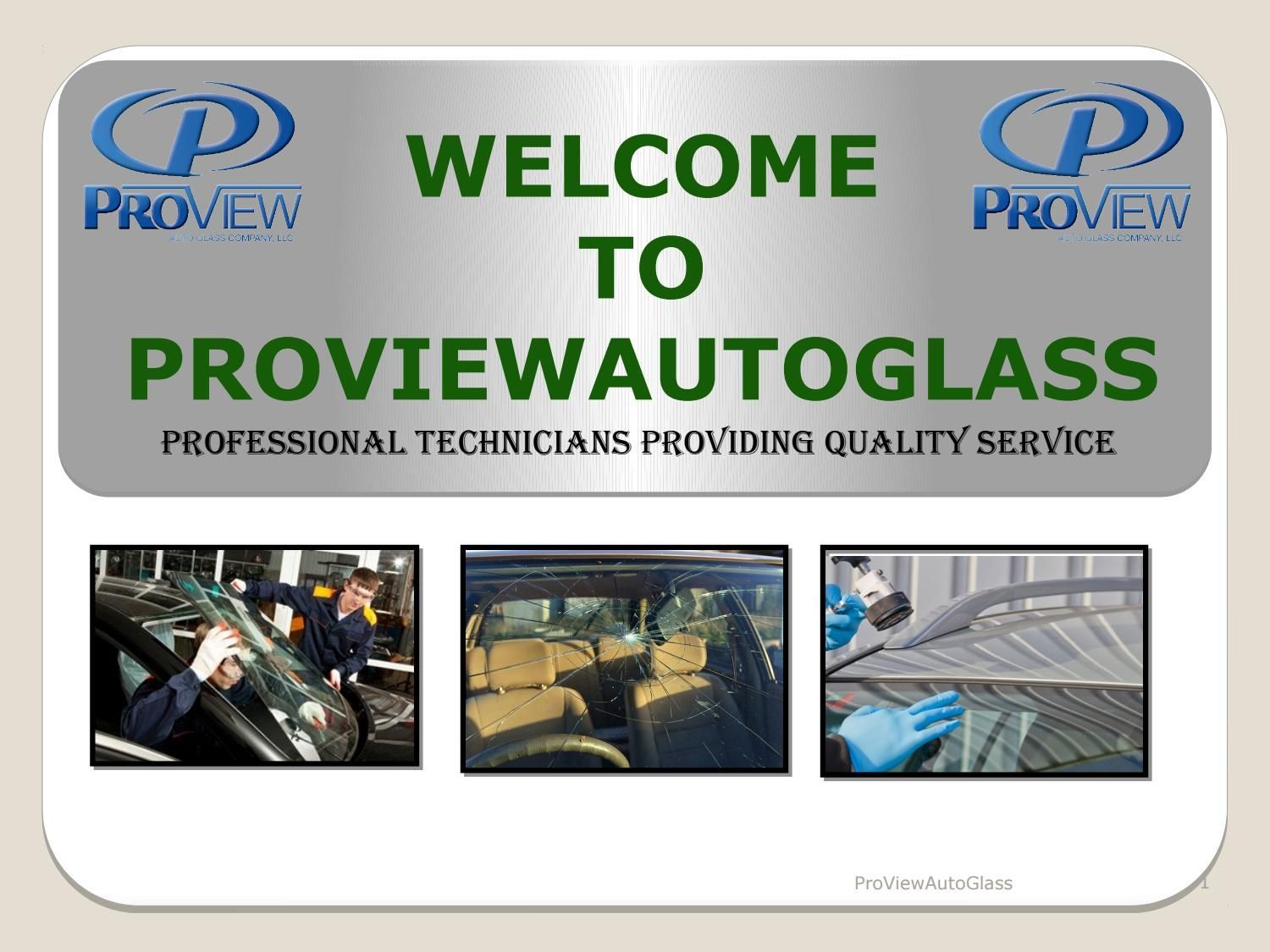 Best Windshield Replacement Tempe Az #glassrepair Auto Glass Repair & Windshield Replacement services in Phoenix. We are a 100% mobile auto glass repair and replacement company that works directly with all insurance providers. We are dedicated to serving our customers in the Phoenix valley with quality customer service and a guaranteed satisfaction. #glassrepair