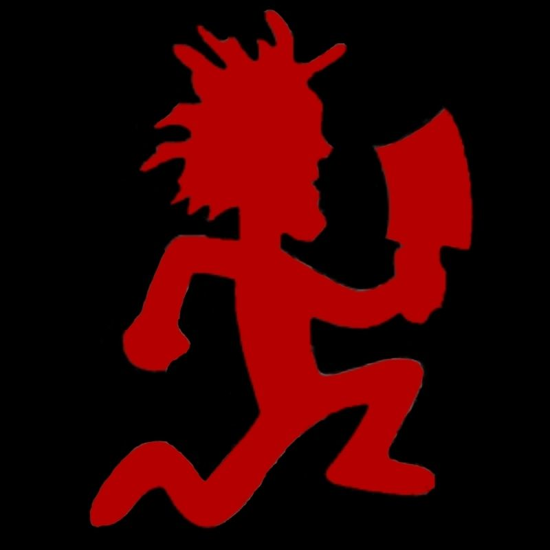 Icp Wallpaper: This Is The Beautiful Insane Clown