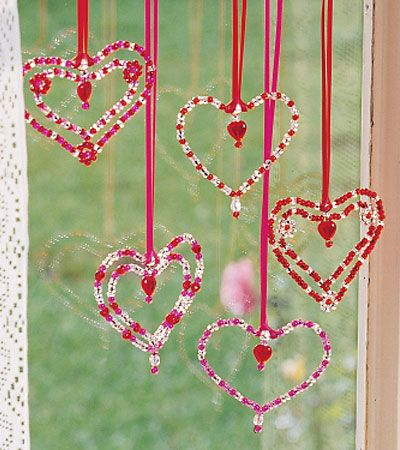 10 Great Valentine S Day Gifts For Little Girls Valentine S Day