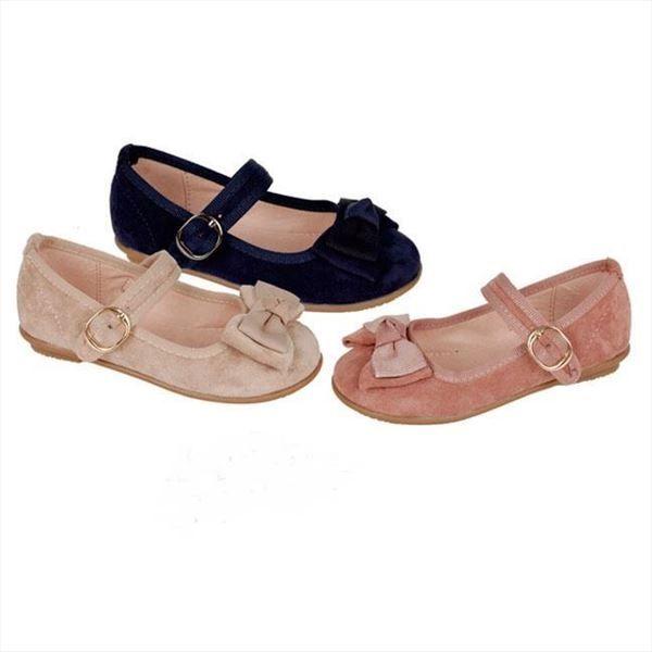 Mdelo Niña En 2019 Paula Merceditas Beige Zapatos Ceremonias 4wdqE11