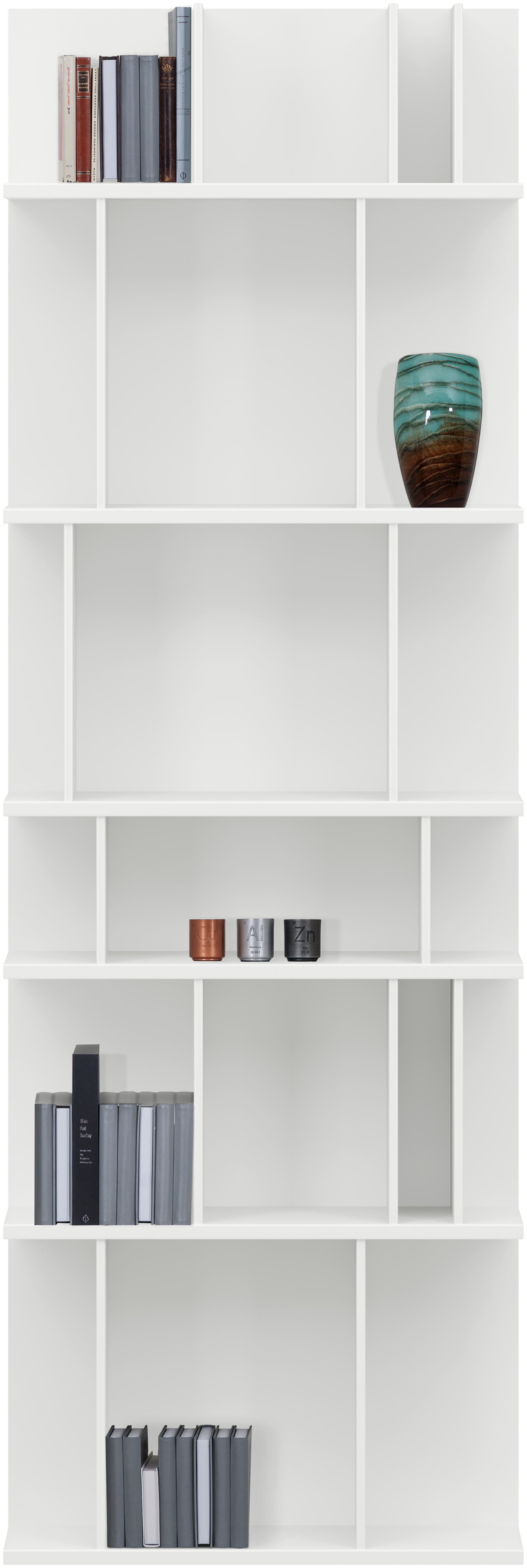 bookcases specialties canada bookcase white view monarch larger lowe s modern i