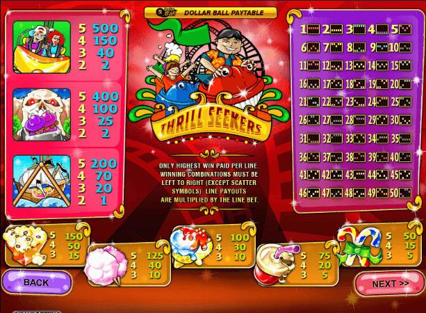 Игровые автоматы игровые автоматы играть бесплатно и без регистрации