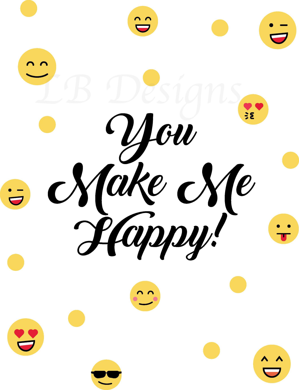 Emoji Nursery Print Gender Neutral Nursery Emoji Decor Kids Bedroom Wall Art Playroom Decor Emoji Wall Art Toddler Bedroom Decor  sc 1 st  Pinterest & Emoji Nursery Print Gender Neutral Nursery Emoji Decor Kids ...