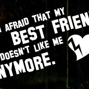 A True Best Friend Best Friends Quotes Wallpapers And Images For