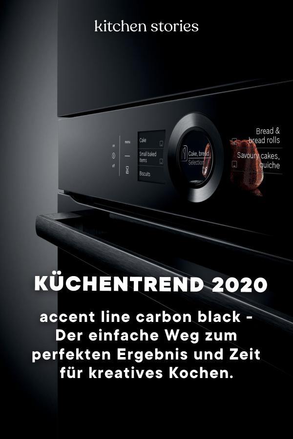 Pin Von Alice Steffen Auf Kuchenideen In 2020 Einbaugerate Kuche Einrichten Kuchen Angebote
