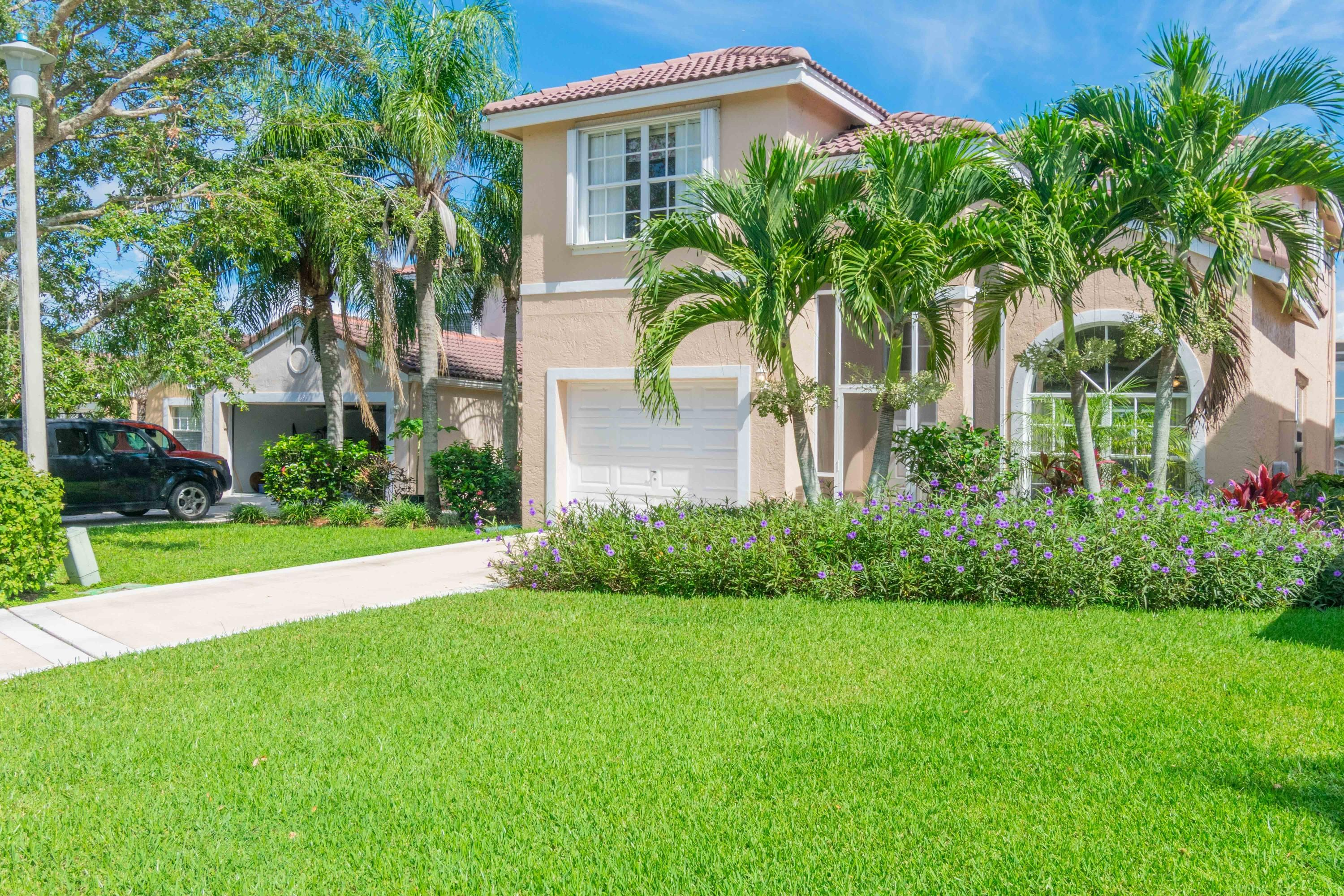 2751b564276195e253c26808b9eceb91 - Bent Tree Gardens West Boynton Beach