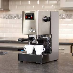 The best espresso machines #automaticespressomachine Gaggia Classic Brushed Stainless Steel Semi-Automatic Espresso Machine #automaticespressomachine The best espresso machines #automaticespressomachine Gaggia Classic Brushed Stainless Steel Semi-Automatic Espresso Machine #automaticespressomachine The best espresso machines #automaticespressomachine Gaggia Classic Brushed Stainless Steel Semi-Automatic Espresso Machine #automaticespressomachine The best espresso machines #automaticespressomachi #automaticespressomachine