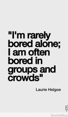 Quotes Blog