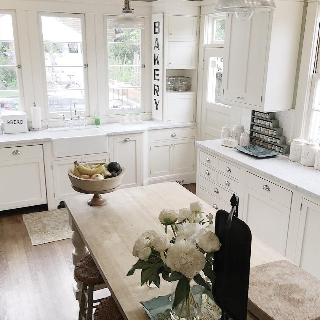 Window above kitchen sink  pin by clare hood on house and home  pinterest  kitchens sinks