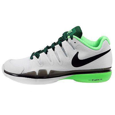 Men's Shoe Nike Court Zoom Vapor 9.5 Tour 631458-103