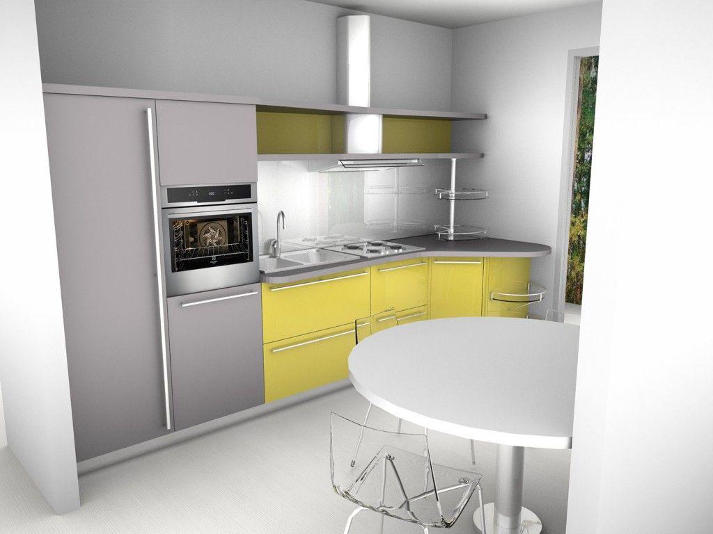 Come progetto la cucina cucina decor home decor e kitchen for Ikea configuratore cucina