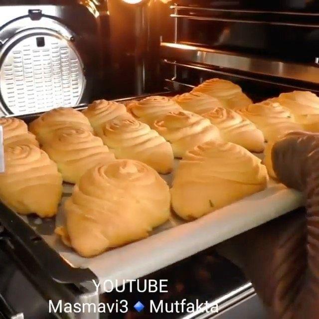 أمــير ه On Instagram Tashel E الحساب برعاية خدمة تسجيل وتحديث حافز طاقات تحديث الضمان الاجتماعي تسجيل حساب المو Cheese Bread