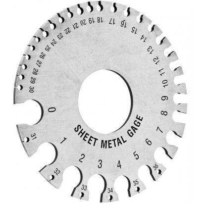 Content Htm 722 448 Metal Gauge Steel Sheet Metal Sheet Metal Gauge