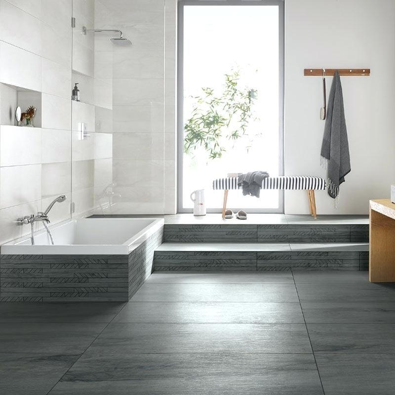 Moderne Badezimmer Fliesen Muster Bilder Moderne Fliesen Bad Moderne Fliesen Bad Und Kuche Bathroomshelve Badezimmer Fliesen Badezimmer Dekor Diy Traumzimmer