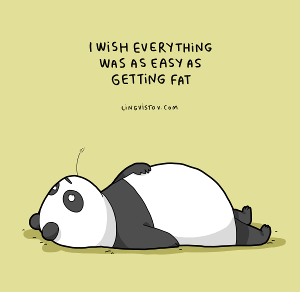 Pin On Panda
