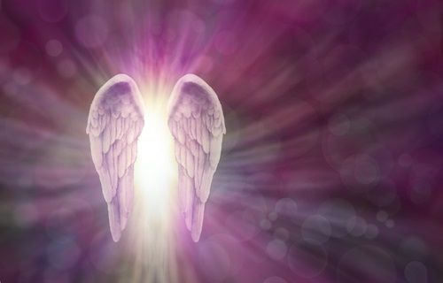 spiritualcounselingprogram | Spiritual Counseling Certification ...