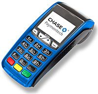 Best wireless credit card machine google search business best wireless credit card machine google search colourmoves