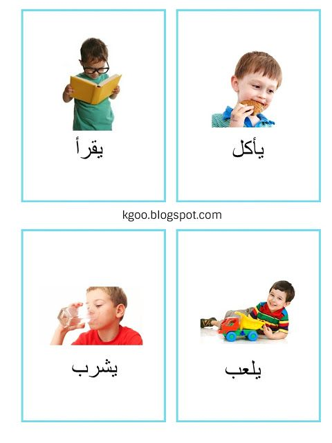 Learning Arabic Msa Fabiennem تعليم النطق للأطفال المتأخرين بالصور مع نصائح وفلاش كارد مجاني Arabic Kids Arabic Lessons Arabic Alphabet For Kids