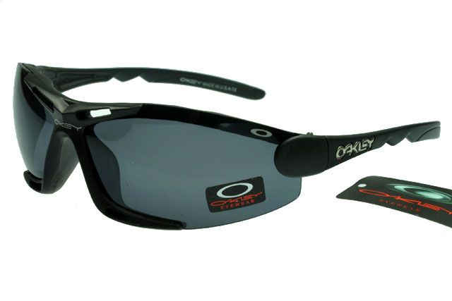 oakley goggles online