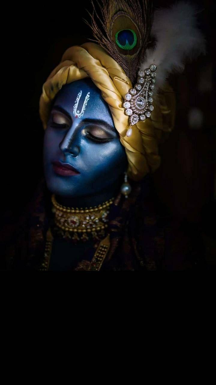 Pin On Krishna Images