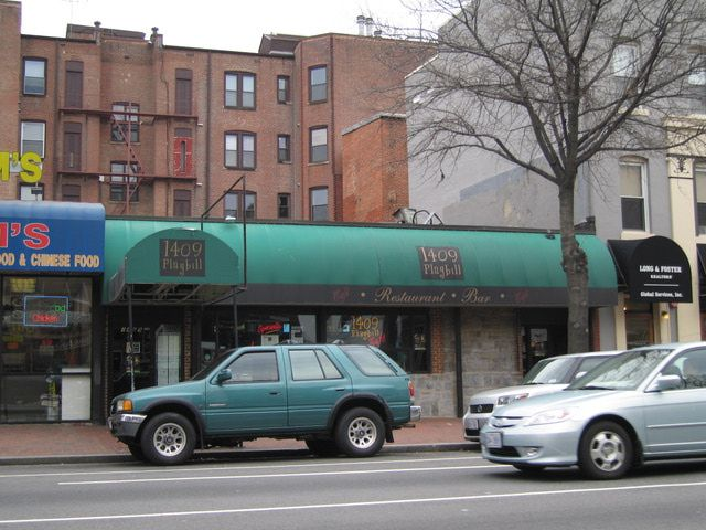 Gay bar beckley west virginia