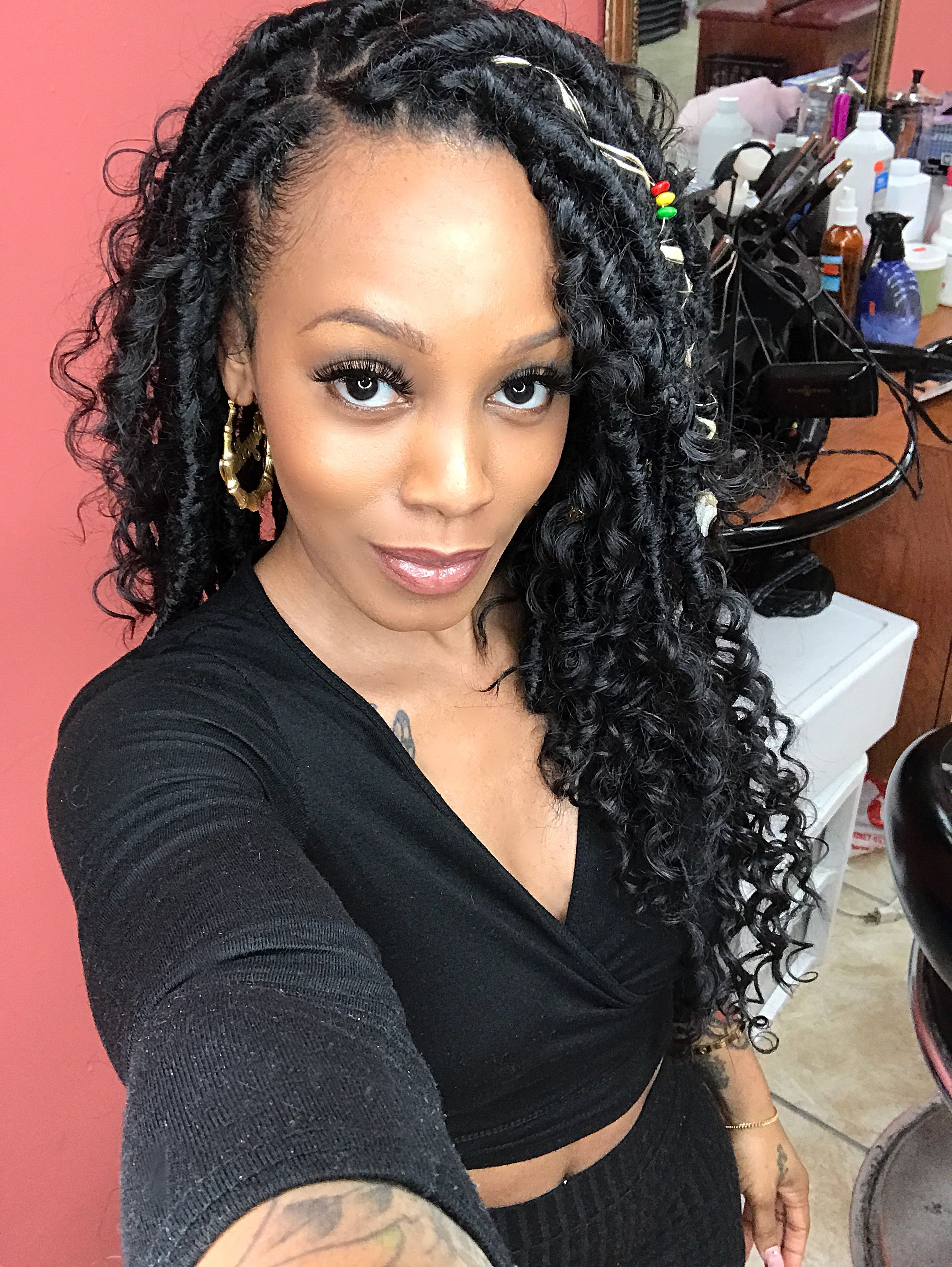 les geneveys sur coffrane black single women Up with ambitious people | online dating site tamaturedatinggdmx flashsalesitesus  perryton muslim women dating site farmington black single  women  eastern single men in coon rapids les geneveys sur coffrane milf  personals.