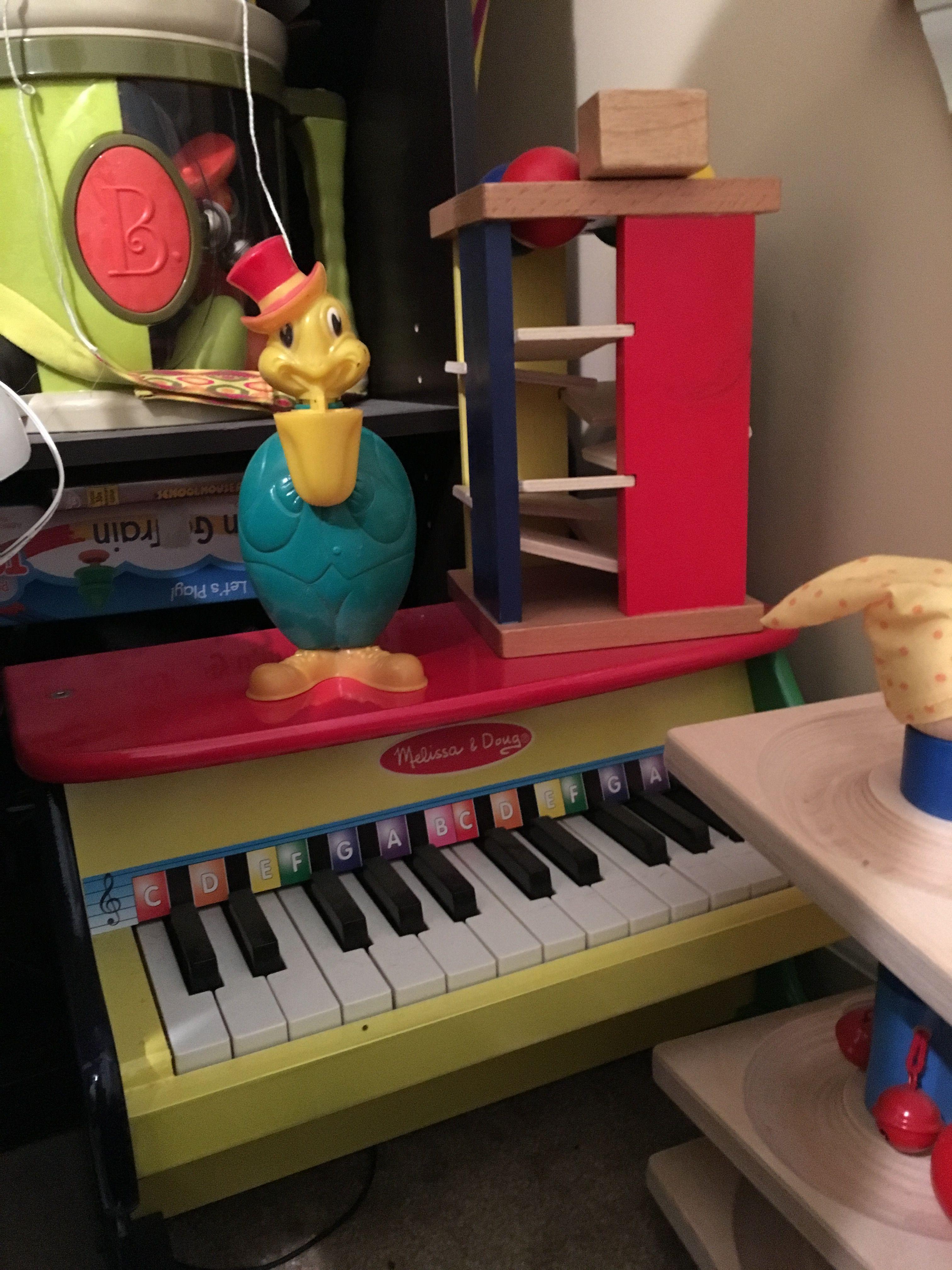Pin By Gabe Giraldo On Baby Einstein Animals Noah39s Ark T