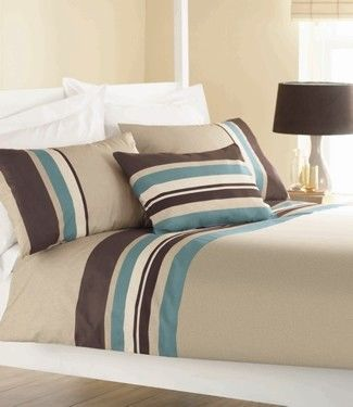 Boston Duck Egg Duvet Cover Set Single Yorkshire Linen Bed Linen Sets Brown Bed Bed