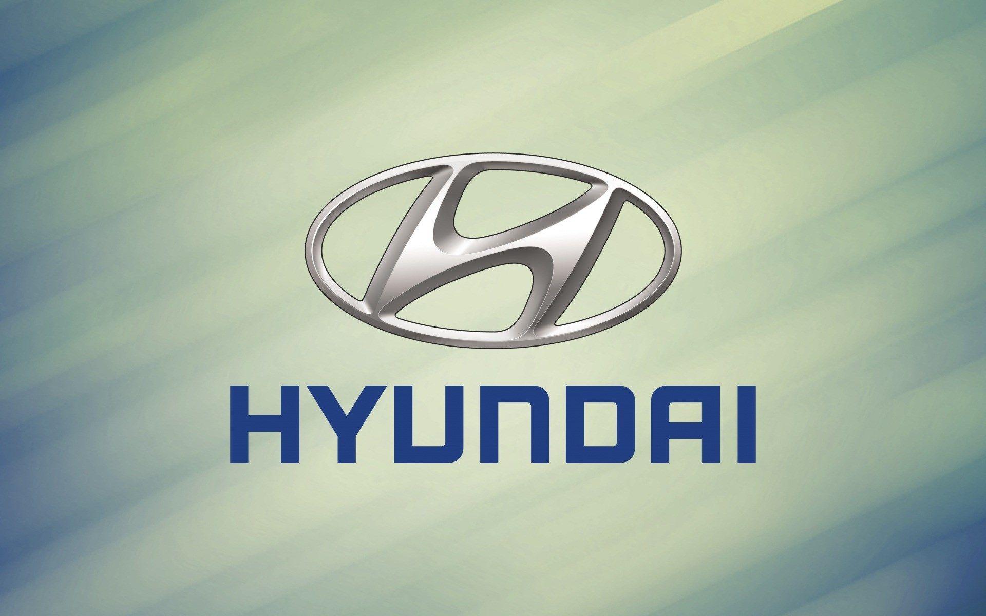10 Hidden Images In Logos You Never Noticed Hyundai Genesis Kendaraan Gambar
