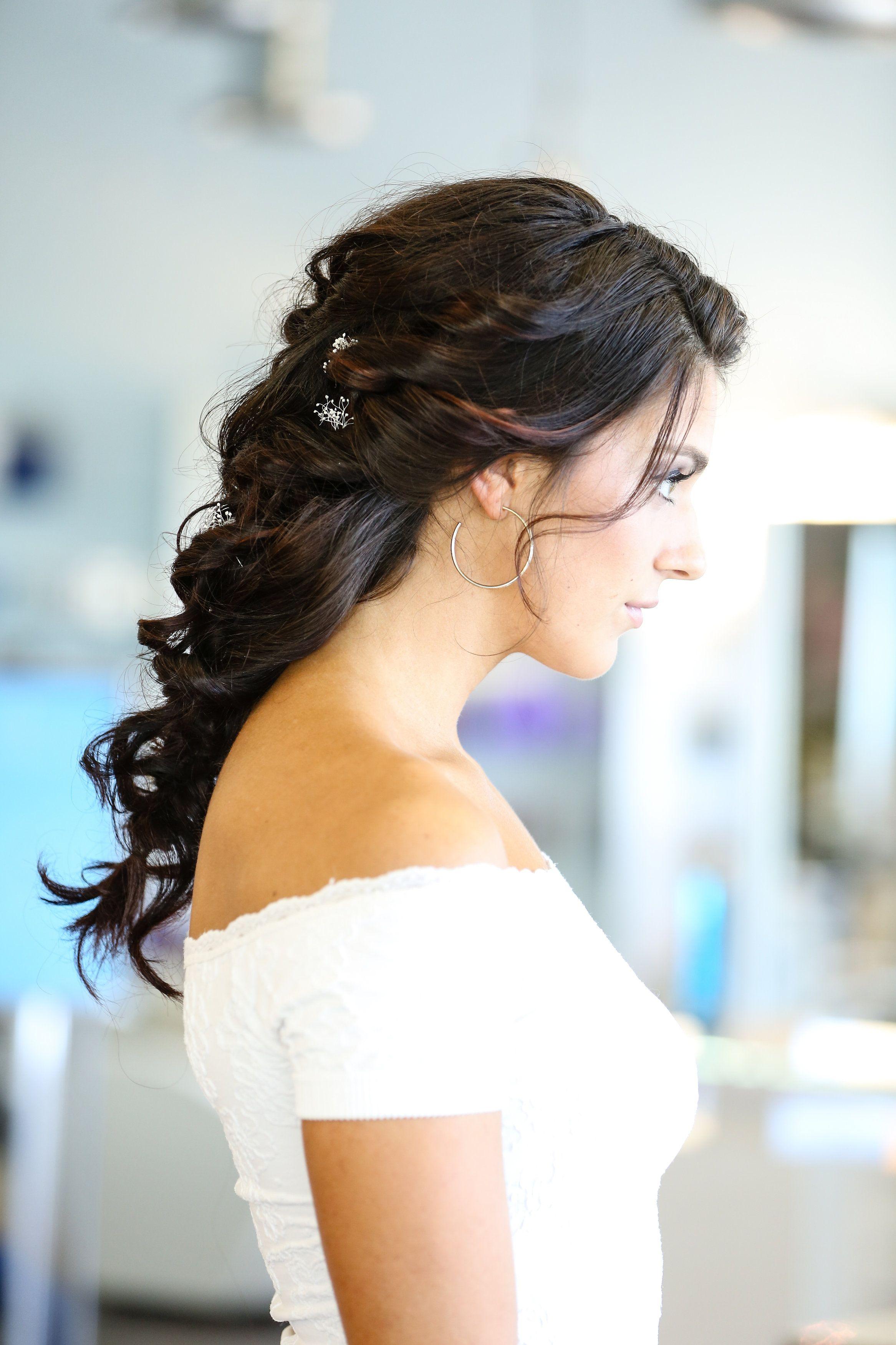 Hair Salon Boca Raton Boca Hair Salons Salon Sora Best Hair Salon Womens Haircuts Womens Hairstyles