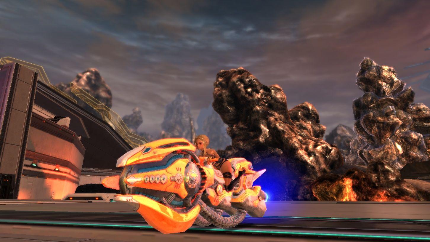 Scarlet Blade Free MMORPG Game Mmorpg games, Games