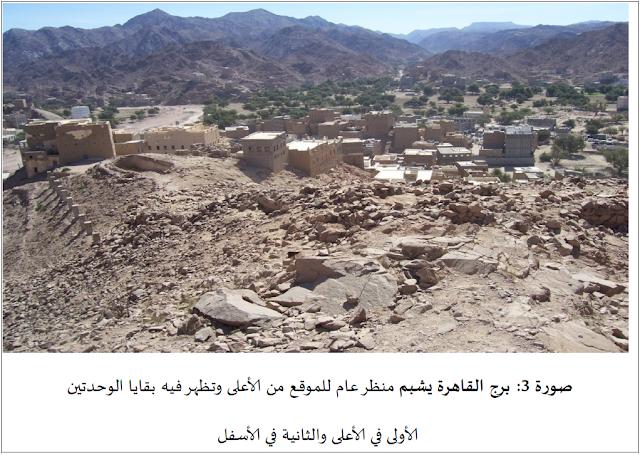الجغرافيا دراسات و أبحاث جغرافية شبكة الطرق القديمة في أودية كور العوالق في اليمن Places To Visit Natural Landmarks Geography