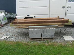 Materiel Pour Fabrication Du Portail Portail Bois Maison En
