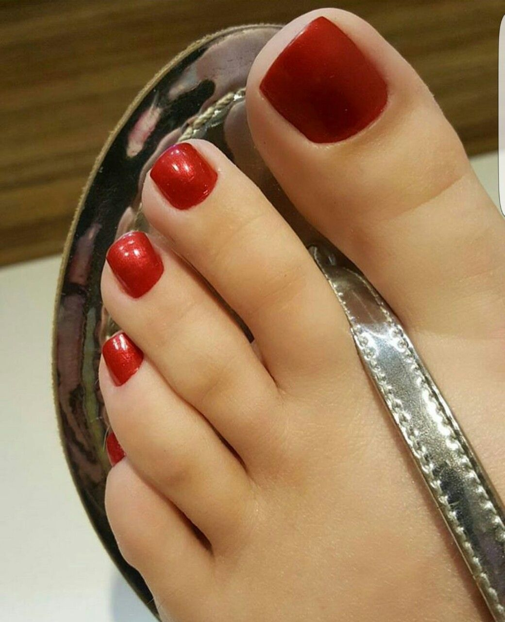 """tribal-lion93: """"Perfect delicious toes """"   feet   Pinterest ..."""
