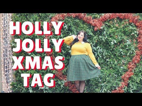 My favourite time of year calls for a christmas tag i listed all my favourite time of year calls for a christmas tag i listed all the questions in my description so if youd like to do it yourself feel free solutioingenieria Gallery
