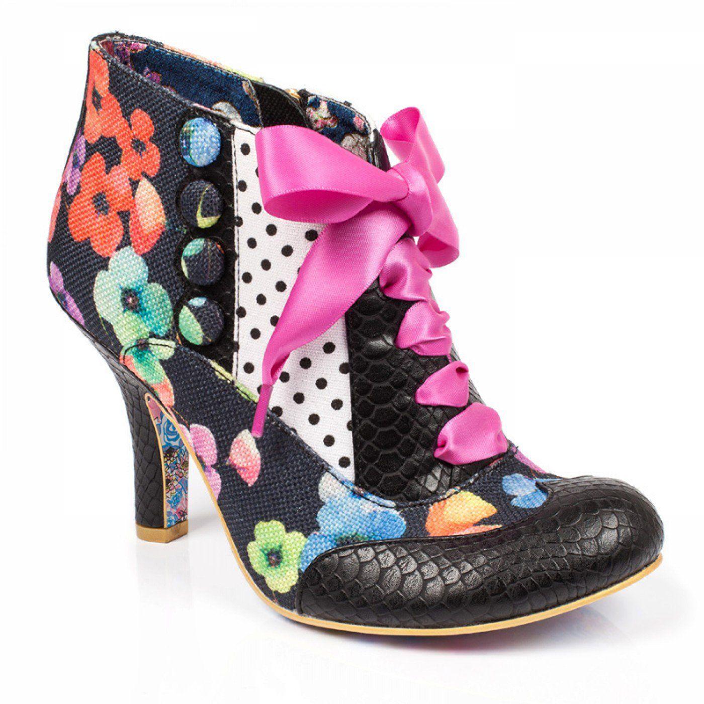 Elfglow Irregular Pinterest Choice Blair Shoes RfwdWq
