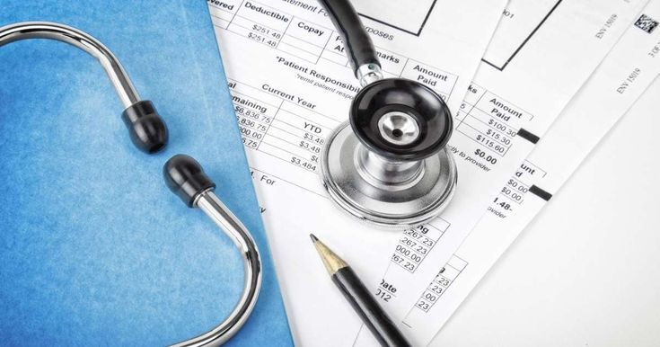 How to retire with health insurance if you are too young