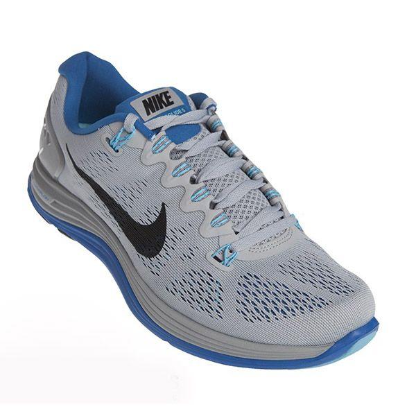 Sepatu Running Nike Lunarglide 5 Ini Adalah Sepatu Yang Cocok