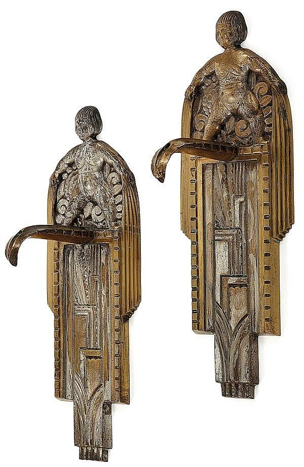 Door plates/knobs, France, early art deco | Doors & their Hardware ...